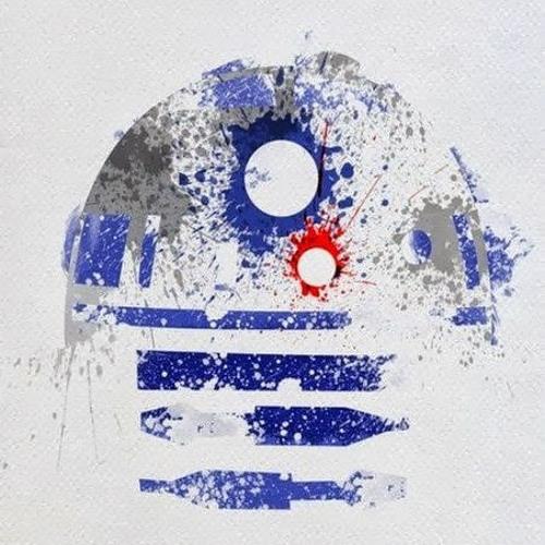 Bob Villa 2's avatar