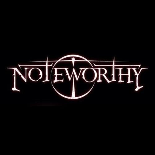 NOTEWORTHY's avatar