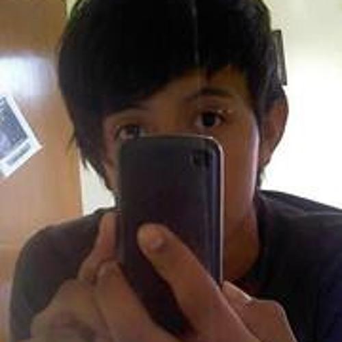 Sureck Soto's avatar