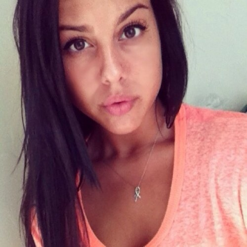Vanessa Castillo 95's avatar