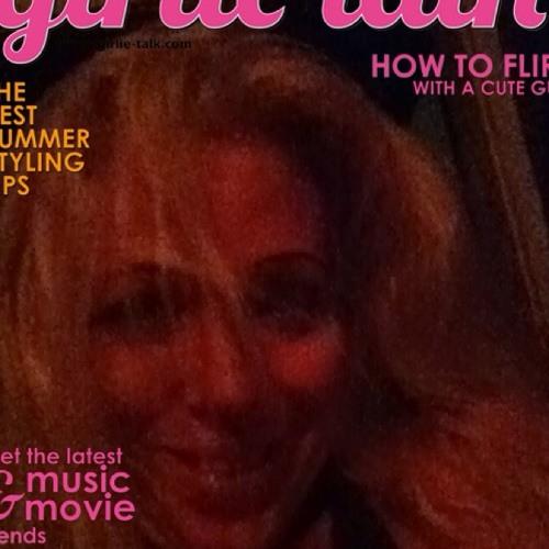 GIRLYGIRL2013's avatar