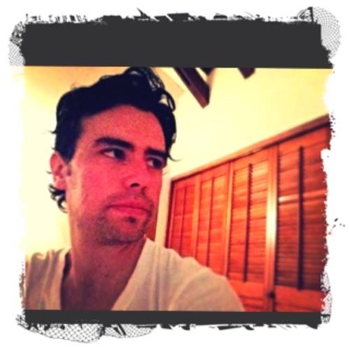 ijimenez's avatar