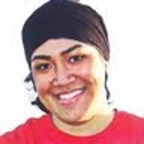 Aylah Taupaki's avatar