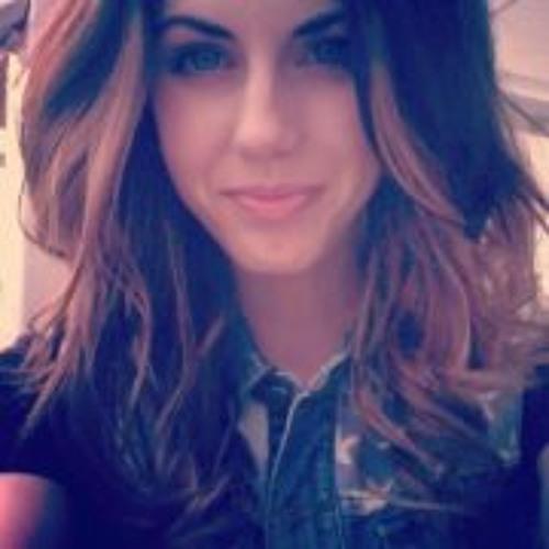 Erica Schrull's avatar
