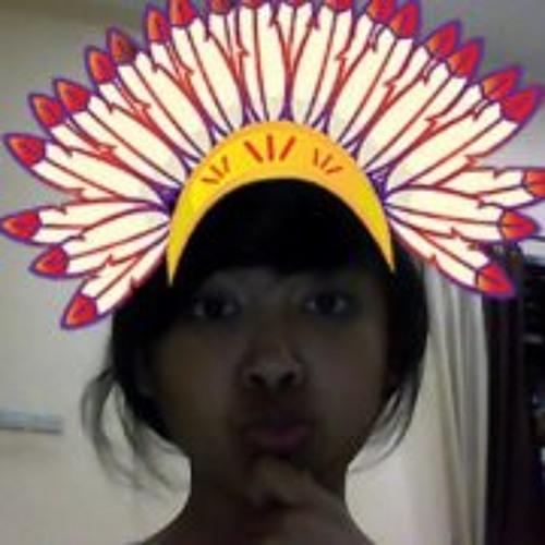 Vanda Dwi Situmeang's avatar