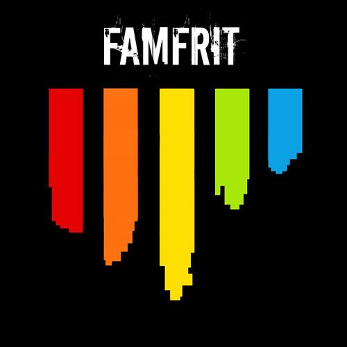 Famfrit's avatar