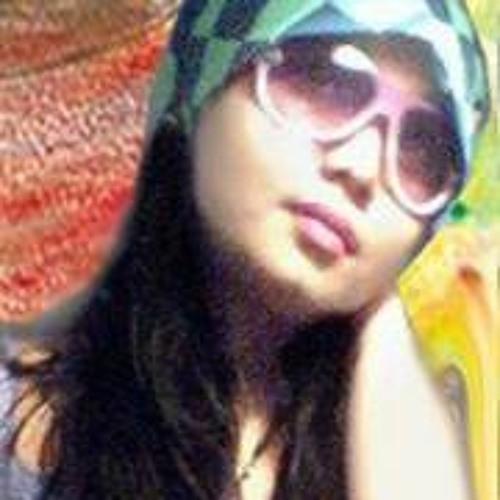 Jilani Syeda's avatar