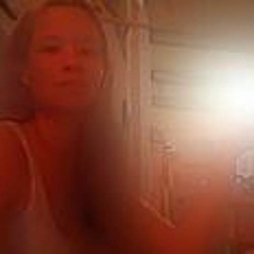 Meri Tchop's's avatar
