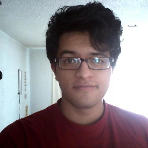 alansaid's avatar