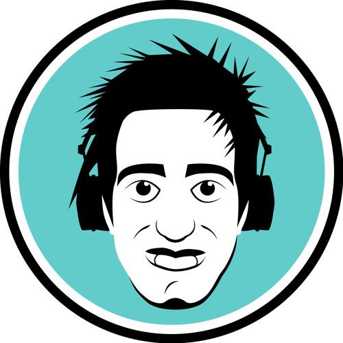 Justin Carey's avatar