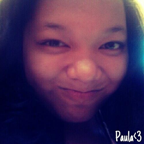 pauliielala's avatar