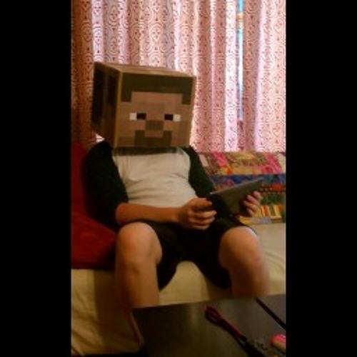 Noah Cramer's avatar
