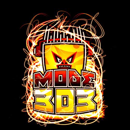 Mode 303's avatar