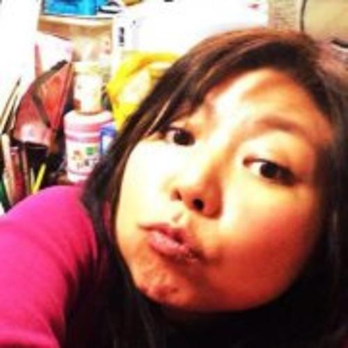 Takako Fujita's avatar