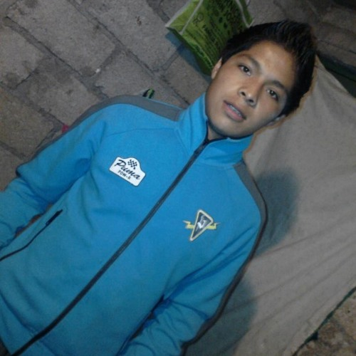 Dj JaykoObPvt's avatar