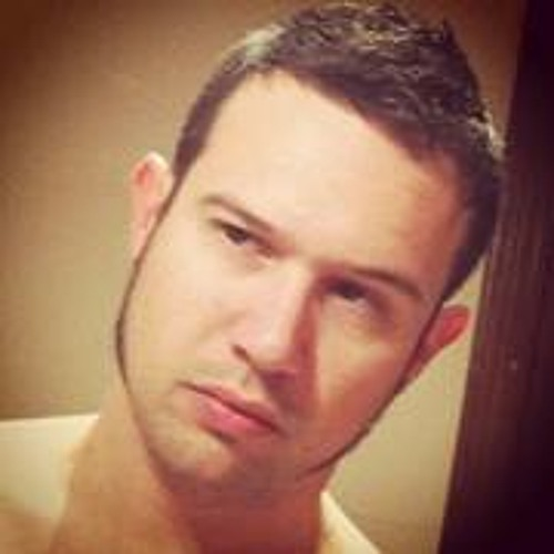 Juan Ola's avatar