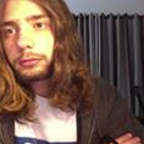 Alexandre Lazaron's avatar