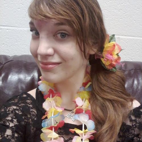 Amanda Lytton's avatar