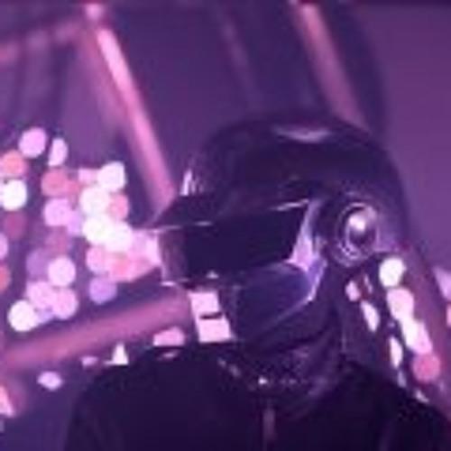 William Carnage Proudlove's avatar