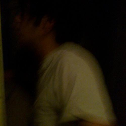JO OJ's avatar