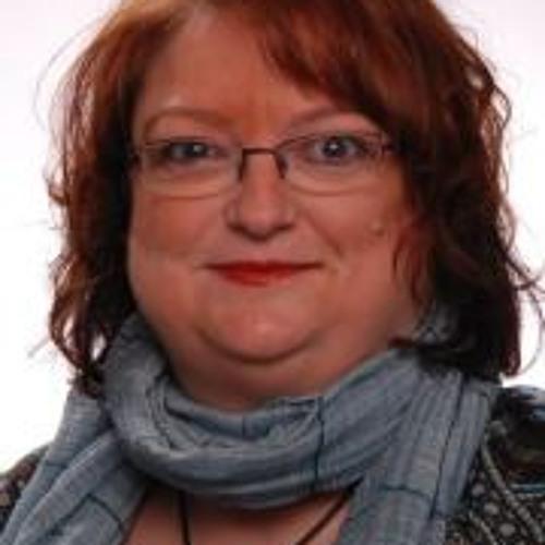 Katrin Thissen's avatar