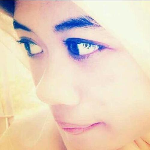 Fanti Wahyu N's avatar