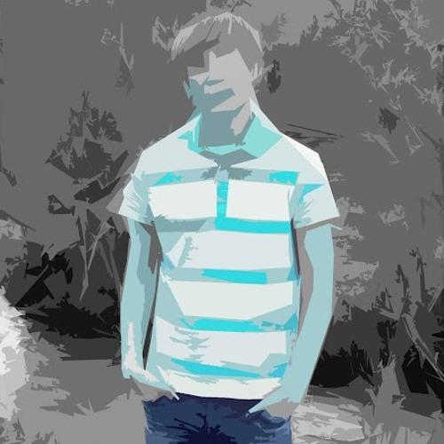 DEN RUBLEV's avatar