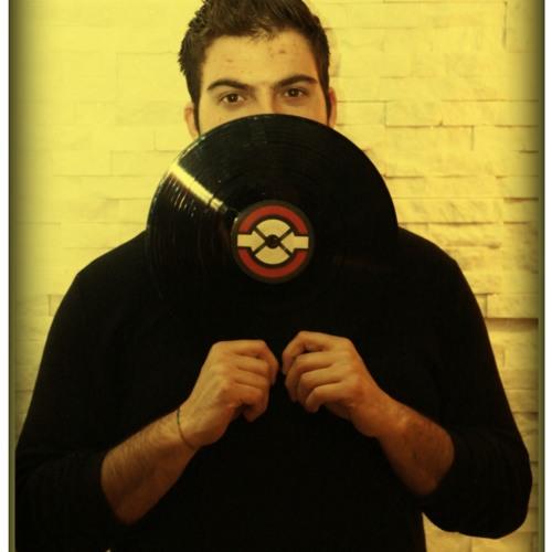 Herr COCO's avatar