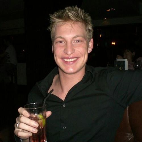 plomas102's avatar