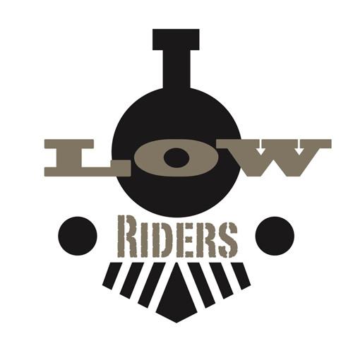 LOWRIDERS's avatar