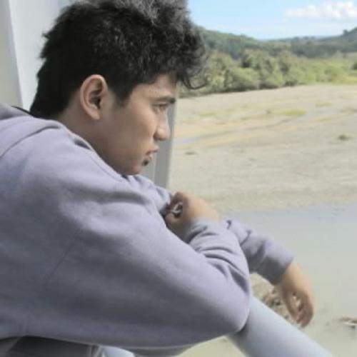 Aldo Anapaku's avatar