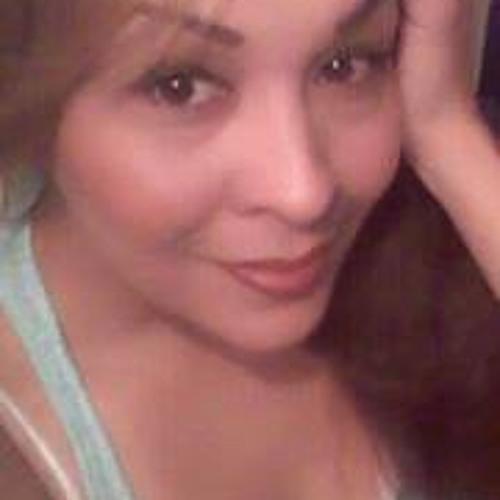 Sabrina dagdagan 39 s following on soundcloud listen to music for Cynthia marin