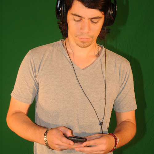 Carlo Midence's avatar