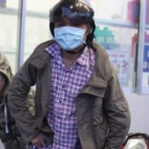 Nguyễn Kim 1's avatar
