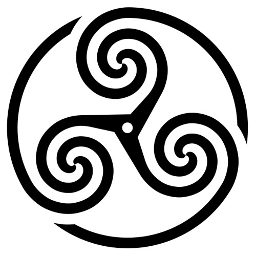 regent1's avatar