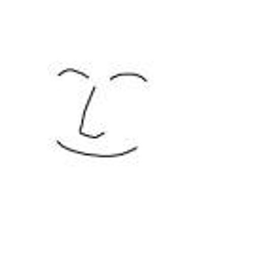 John Smyth 3's avatar