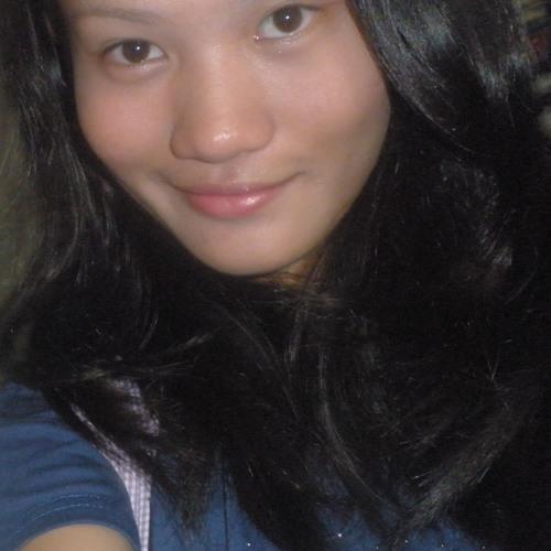 Salazargeng's avatar