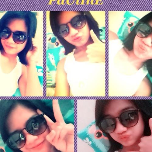 pau08's avatar