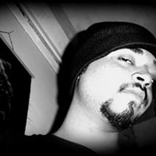 amankiller1's avatar