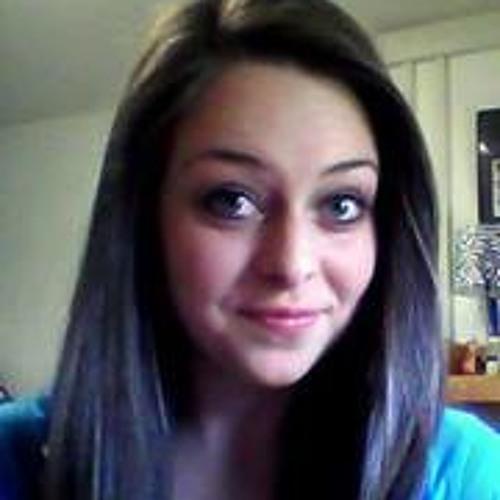 Melissa Magor's avatar