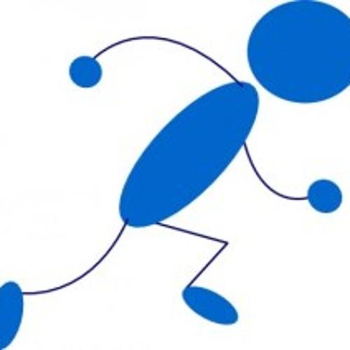 running thing's avatar
