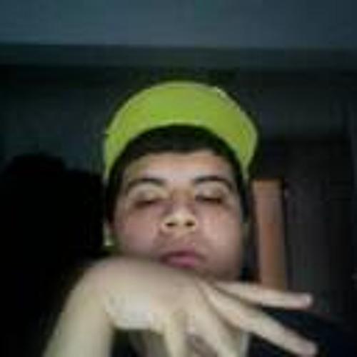 Luiz Herrera 4's avatar