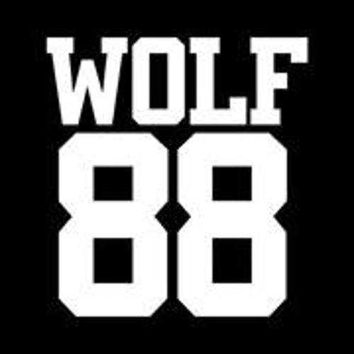 Kwa Rin's avatar