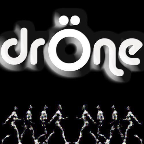 drÖne's avatar