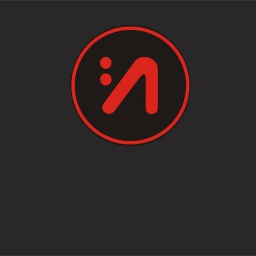 houseinroo's avatar