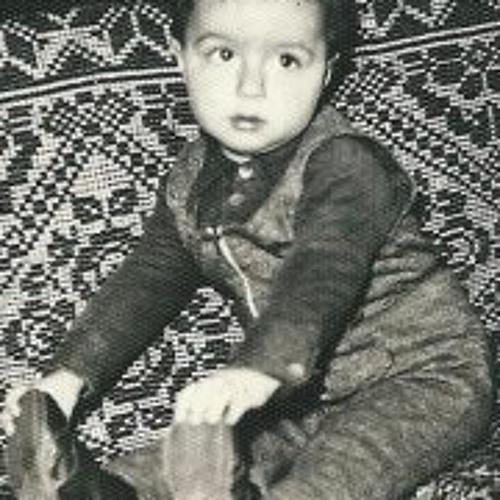 Iftimovici Razvan's avatar
