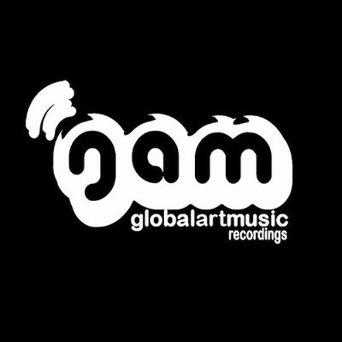Gam Recordings's avatar
