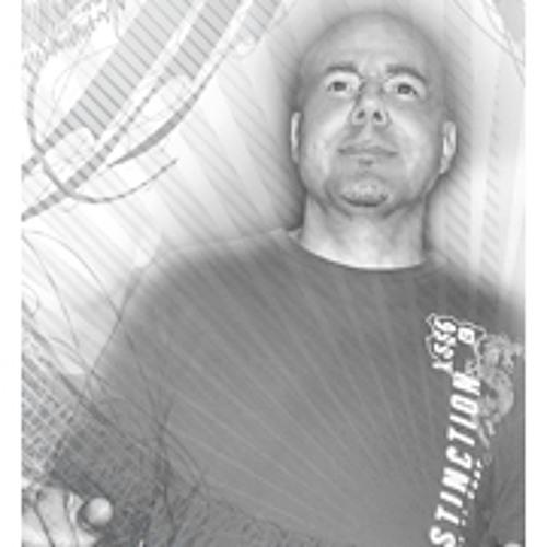 derCarlo's avatar