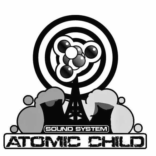 ATOMIC CHILD sound system's avatar