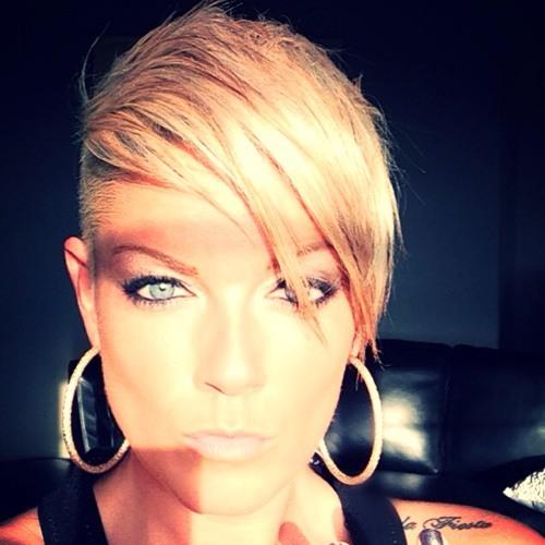 Skye Corrigan's avatar
